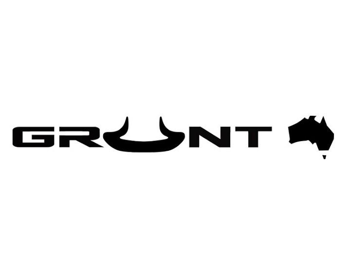 Grunt 4x4